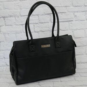 Mary Kay Women's Tote Shoulder Consultant Bag